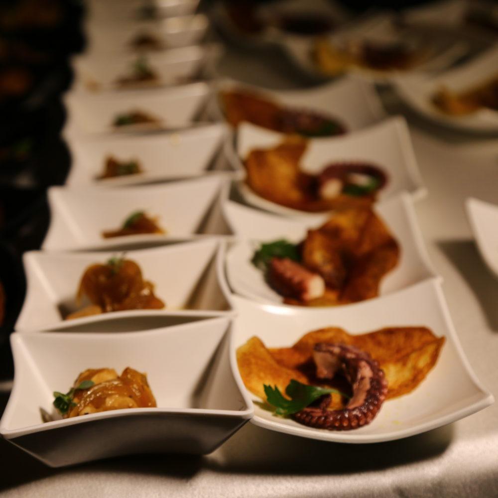 catering auteri catania