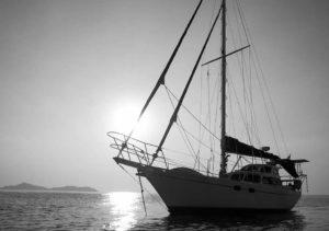 biancoeneto-yacht