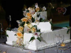 torte-nunziali