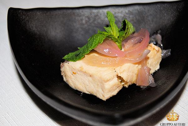 araucaria piattino