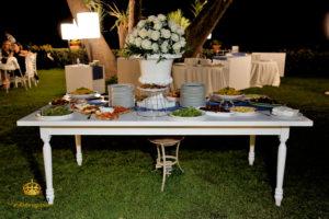 auteri caparena tavolo