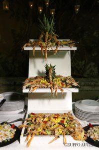 auteri piatti fontana aragoste