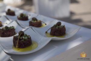 auteri piatti olive