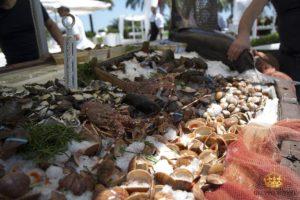 auteri piatti pescheria