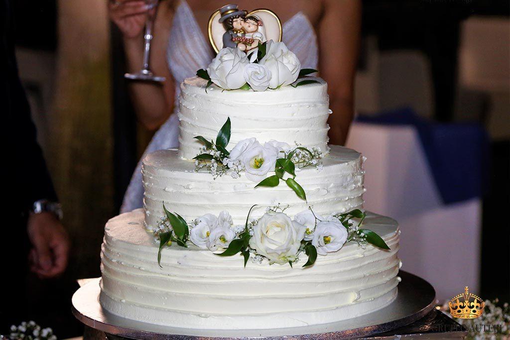 auteri torte