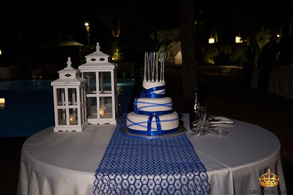 terreforti tavolo torta