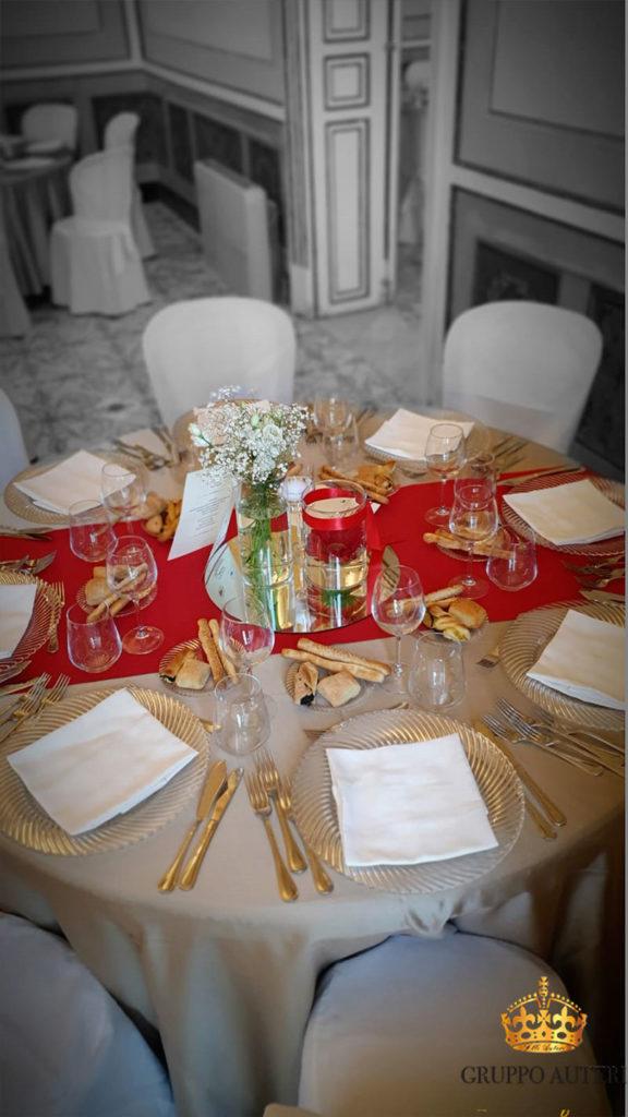 auteri nefrologia tavolo rosso