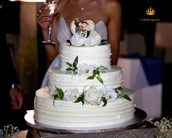 caparena torta
