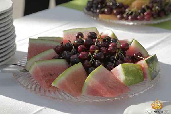 radicepura anguria ciliegie