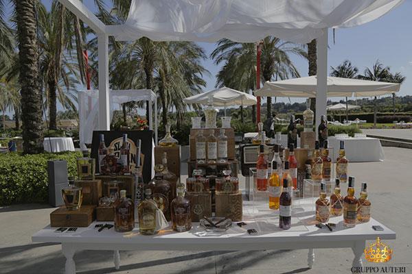 radicepura liquori