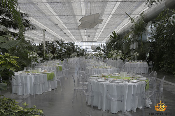 radicepura tavoli