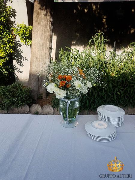 manganelli fiori