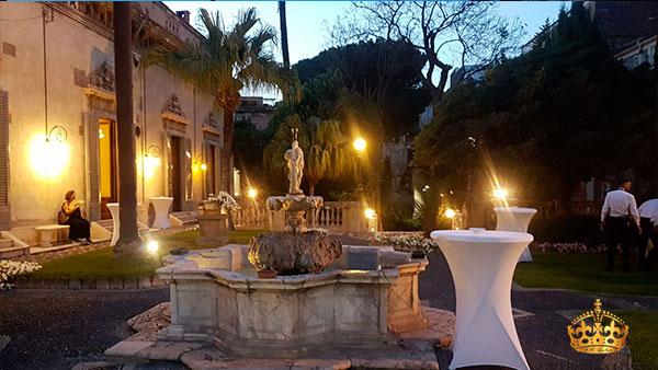 manganelli fontana sera