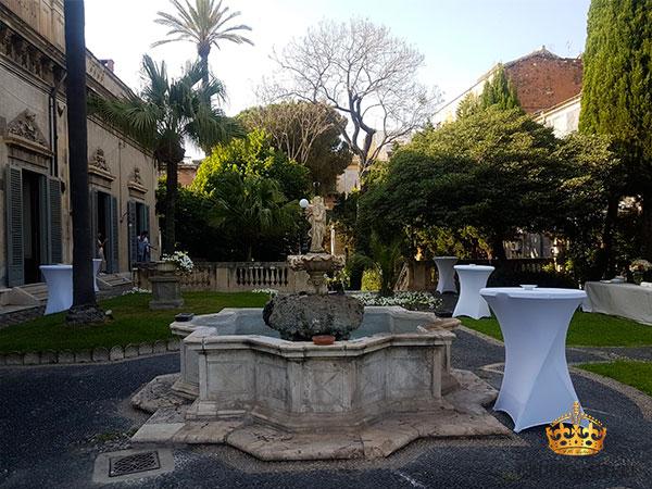 manganelli fontana