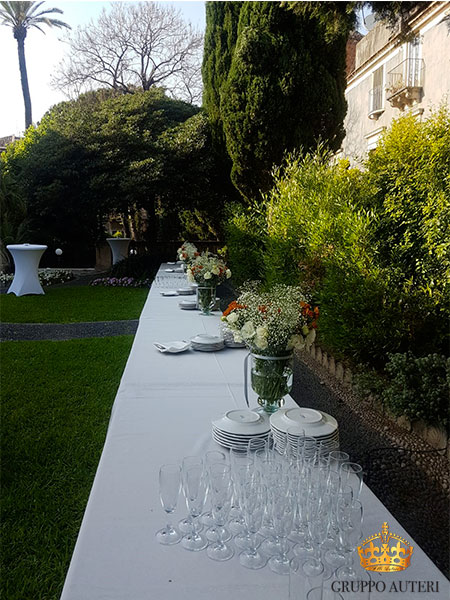 manganelli tavolo verticale