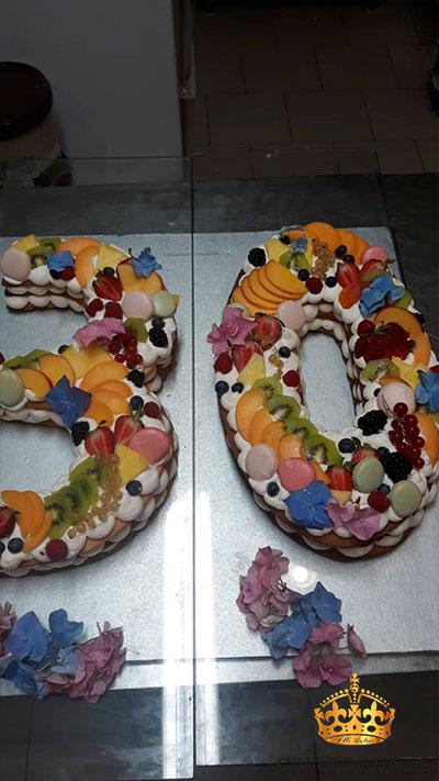 auteri torte 30