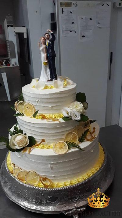 auteri torte limoni