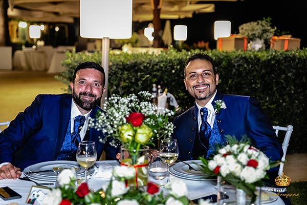 Auteri Matrimonio Gay 2019 136