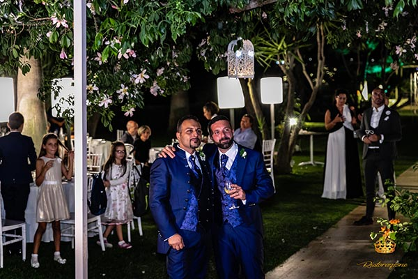Auteri Matrimonio Gay 2019 163