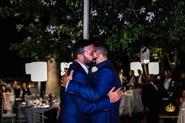 Auteri Matrimonio Gay 2019 164