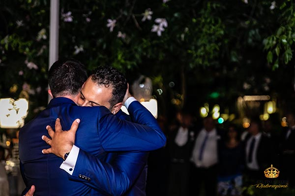 Auteri Matrimonio Gay 2019 166