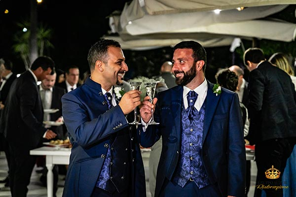 Auteri Matrimonio Gay 2019 71