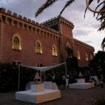 Castello Xirumi